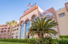 oferta last minute la hotel Sunny Days Resort Spa & Aqua Park