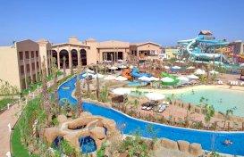 oferta last minute la hotel Coral Sea Aqua Club Resort