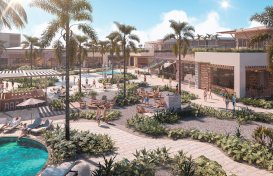 oferta last minute la hotel Dreams Macao Beach Punta Cana