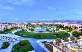oferta last minute la hotel Jaz Mirabel Park