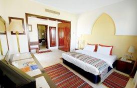 oferta last minute la hotel Labranda Tower Bay