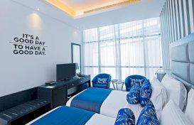 oferta last minute la hotel Signature 1 Barsha Heights Tecom