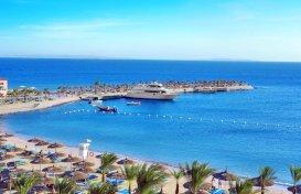 oferta last minute la hotel Aqua Blue Resort