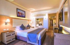 oferta last minute la hotel Albatros Citadel  Resort