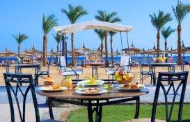 oferta last minute la hotel Albatros Palace Hotel & Spa