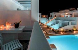 oferta last minute la hotel  Antoperla Luxury Hotel & Spa