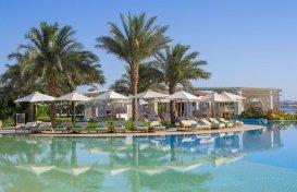 oferta last minute la hotel Baron Palace Sahl Hasheesh