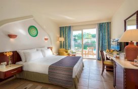 oferta last minute la hotel Baron Palms Resort