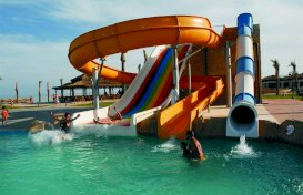 oferta last minute la hotel Caribbean World Resort Soma Bay