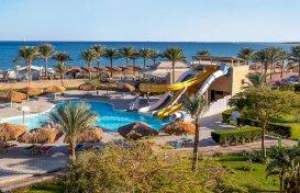 oferta last minute la hotel Caribbean World Resort Soma Bay