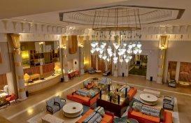 oferta last minute la hotel Continental Hotel Hurghada