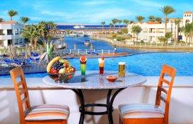 oferta last minute la hotel Dana Beach Resort