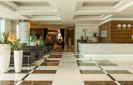 oferta last minute la hotel  Four Points by Sheraton Downtown Dubai
