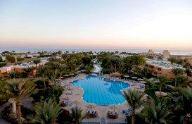 oferta last minute la hotel Golden Beach Resort (ex Movie Gate Golden Beach)