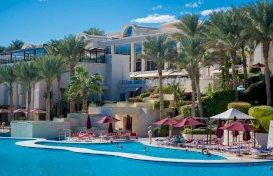 oferta last minute la hotel Grand Rotana Beach Resort & Spa