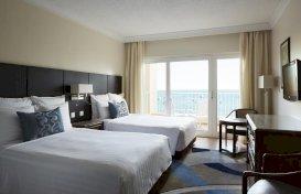 oferta last minute la hotel Hurghada Marriott Red Sea Beach Resort