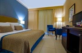 oferta last minute la hotel Jaz Aquamarine Resort
