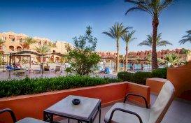 oferta last minute la hotel Jaz Makadi Oasis Resort & Club