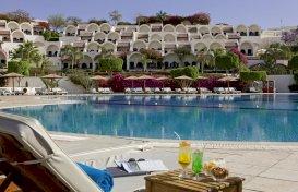 oferta last minute la hotel Movenpick Resort Sharm El Sheikh