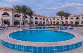 oferta last minute la hotel Old Palace Resort Sahl Hasheesh