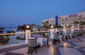 oferta last minute la hotel  Premier Le Reve
