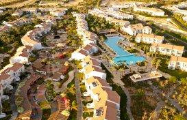 oferta last minute la hotel Reef Oasis Blue Bay Resort & Spa