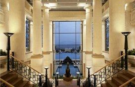 oferta last minute la hotel Sheraton Soma Bay Resort