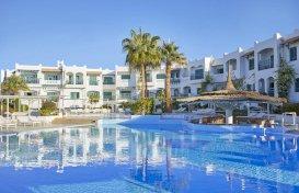 oferta last minute la hotel Sol Y Mar Naama Bay