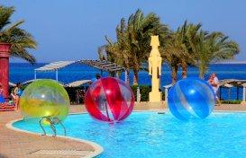 oferta last minute la hotel Sphinx Aqua Park Beach Resort