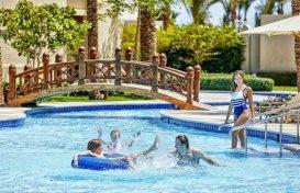 oferta last minute la hotel Steigenberger Aqua Magic Red Sea