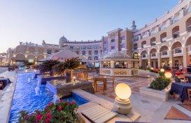 oferta last minute la hotel Sunrise Romance Resort Sahl Hasheesh