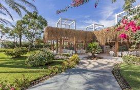 oferta last minute la hotel Alva Donna Exclusive Hotel & Spa 5*