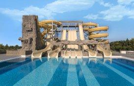 oferta last minute la hotel Aska Lara Resort & Spa