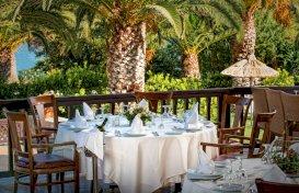 oferta last minute la hotel Hersonissos Maris