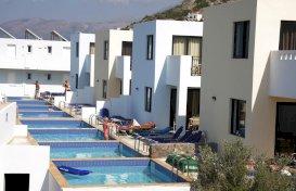 oferta last minute la hotel Mediterraneo