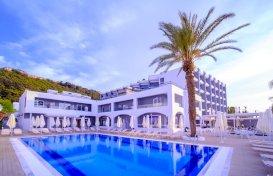 oferta last minute la hotel Oceanis Park