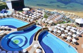 oferta last minute la hotel Azura Deluxe Resort & Spa