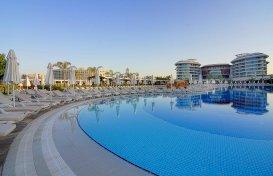 oferta last minute la hotel Baia Lara