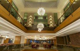 oferta last minute la hotel Belek Beach Resort