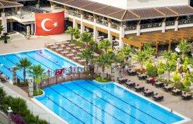 oferta last minute la hotel Dizalya Palm Garden