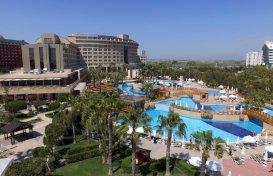 oferta last minute la hotel Fame Residence Lara