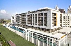 oferta last minute la hotel Riolavitas Resort & Spa