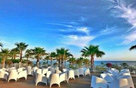 oferta last minute la hotel Turan Prince  (ex Sentido Turan Prince Resort)