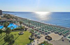 oferta last minute la hotel Esperos Palace Resort