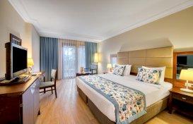 oferta last minute la hotel Seven Seas Hotel Life - Ultra All Inclusive & Kids Concept (ex Otium Hotel Life)