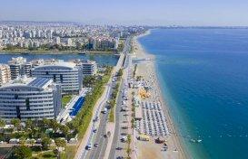 oferta last minute la hotel Porto Bello Resort & Spa
