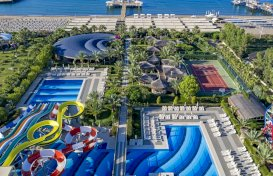 oferta last minute la hotel Royal Holiday Palace