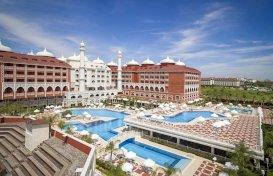 oferta last minute la hotel Royal Taj Mahal