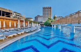 oferta last minute la hotel Saturn Palace Resort