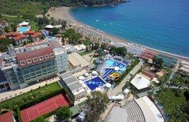 oferta last minute la hotel Sealife Buket Resort & Beach